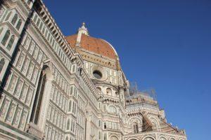 Kathedrale Florenz 6