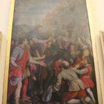 18 Malerei Galleria dell'Accademia Florenz.JPG