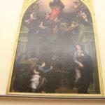 40 Bild Galleria dell'Accademia Florenz