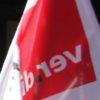 verdi Fahne