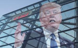CDU-Trump