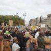 Klima-Demo Berlin 083