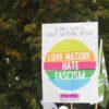 Klima-Demo Berlin 177