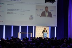 Sigmar-Gabriel-auf-ZVEI-Konferenz